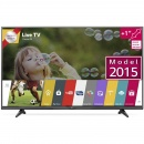 Televizor LED LG 49UF6807, 49 inch, 3840x2160 px, Smart TV