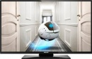 Televizor LED Philips 40HFL2819D/12, 40 inch, Full HD 1920 x 1080 px