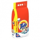 TIDE Detergent automat 2in1 Lenor Touch 8kg