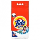 TIDE Detergent  automat Touch of Lenor 7kg
