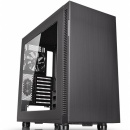 Carcasa Thermaltake Suppressor F31, Window, Middle Tower
