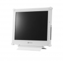 Monitor LED AG Neovo X Series X-17PW, 5:4, 17 inch, 3 ms, alb, Neo V-sticla optica