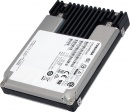 Toshiba ENTERPR. SSD ,400GB SAS, 12 GB/S, 2.5""