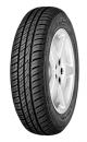 Anvelopa BARUM 165/70R14 81T BRILLANTIS 2