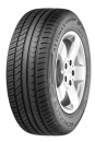 Anvelopa GENERAL TIRE 195/65R15 91H ALTIMAX COMFORT