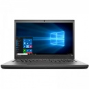 Notebook Lenovo T440P ,14 I5-4210M ,4GB ,500GB ,UMA, W10PD