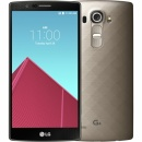 LG G4 H815 Gold/Euro spec/Original box