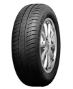 Anvelopa GOODYEAR 185/65R14 86T EFFICIENTGRIP COMPACT