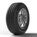 Anvelopa MICHELIN 185/65R14 86T ENERGY SAVER + GRNX