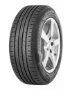 Anvelopa CONTINENTAL 185/70R14 88T ECO CONTACT 5