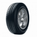 Anvelopa BF GOODRICH 205/65R15 94V G-GRIP