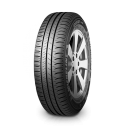 Anvelopa MICHELIN Energy Saver+ GRNX, 195/55 R16, 87H, C, A, )) 70