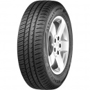 Anvelopa GENERAL TIRE Altimax Comfort, 165/60 R14, 75H, E, C,  )) 70
