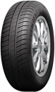Anvelopa GOODYEAR EfficientGrip Compact, 185/70 R14, 88T, C, B,  )) 68