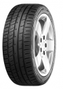 Anvelopa GENERAL TIRE 215/55R17 94Y ALTIMAX SPORT FR