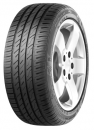 Anvelopa VIKING 245/40R17 91Y PROTECH HP FR