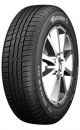 Anvelopa BARUM 225/65R17 102H BRAVURIS 4X4 FR MS