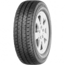 Anvelopa GENERAL TIRE 215/75R16C 113/111R EUROVAN 2 8PR