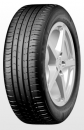 Anvelopa CONTINENTAL 195/55R16 87H PREMIUM CONTACT 5