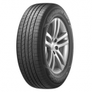 Anvelopa HANKOOK 225/70R16 103H DYNAPRO HP2 RA33 UN MS