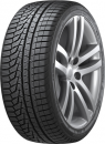 Anvelopa HANKOOK 215/65R16 102H WINTER I CEPT EVO2 W320A XL MS