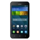 Huawei Ascend Y5 8GB 4g-LTE Black