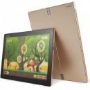 Tableta Tableta LENOVO, MIIX 700, 12.0 inch, FHD+ IPS Glare TOUCH, Intel Core m3-6Y30, DDR3 4GB, 80QL009-MRI