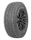 Anvelopa DUNLOP 225/75R16 110/107S GRANDTREK AT3 LT OWL MS