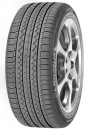 Anvelopa MICHELIN 235/60R16 100H LATITUDE TOUR HP GRNX