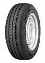 Anvelopa CONTINENTAL 175/70R14C 95/93T VANCO CONTACT 2 6PR