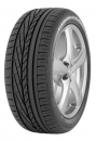 Anvelopa GOODYEAR 225/45R17 91Y EXCELLENCE FP ROF RUN FLAT MOE