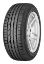 Anvelopa CONTINENTAL 225/55R16 95V PREMIUM CONTACT 2