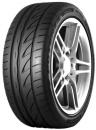 Anvelopa BRIDGESTONE 215/55R17 94W POTENZA ADRENALIN RE002