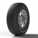 Anvelopa MICHELIN 235/65R17 108H LATITUDE CROSS XL DT MS