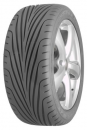 Anvelopa GOODYEAR 235/50R18 97V EAGLE F1 GS-D3 VW