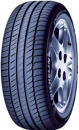 Anvelopa MICHELIN 225/50R17 94Y PRIMACY HP GRNX PJ AO