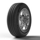 Anvelopa MICHELIN 225/50R17 94Y PRIMACY 3 GRNX PJ ZR AO