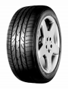 Anvelopa BRIDGESTONE 225/50R17 94Y POTENZA RE050 RFT RUN FLAT