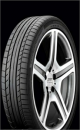 Anvelopa CONTINENTAL 235/35R19 91Y SPORT CONTACT 5P XL FR ZR