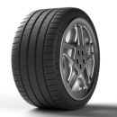 Anvelopa MICHELIN 235/45R18 94Y PILOT SUPER SPORT PJ ZR