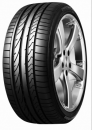 Anvelopa BRIDGESTONE 255/40R17 94V POTENZA RE050A1 RFT RUN FLAT
