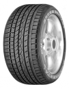 Anvelopa CONTINENTAL 255/50R19 103W CROSS CONTACT UHP FR MO