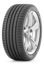 Anvelopa GOODYEAR 255/35R19 96Y EAGLE F1 ASYMMETRIC 2 XL FP