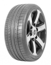 Anvelopa MICHELIN 255/35R19 96Y PILOT SPORT PS2 XL PJ ZR MO