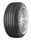Anvelopa CONTINENTAL 255/35R19 96Y SPORT CONTACT 5 XL FR SSR RUN FLAT MOE