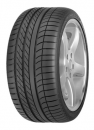 Anvelopa GOODYEAR 265/35R19 94Y EAGLE F1 ASYMMETRIC 1 FP ZR N0