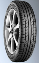 Anvelopa MICHELIN 275/35R19 96Y PRIMACY HP PJ ZP RUN FLAT