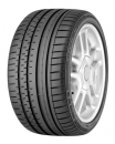 Anvelopa CONTINENTAL 265/40R21 105Y SPORT CONTACT 2 XL FR ZR MO