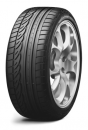 Anvelopa DUNLOP 275/35R19 96Y SP SPORT 01 ROF RUN FLAT J