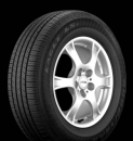 Anvelopa GOODYEAR 245/40R18 93H EAGLE LS2 FP AO MS